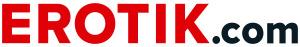 Erotik.com Logo