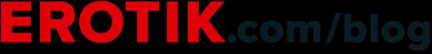 EROTIK.com Blog