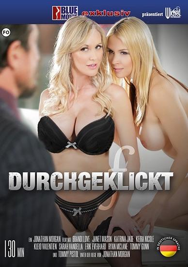 Wicked auf deutsch Duchgeklickt Brandi Love
