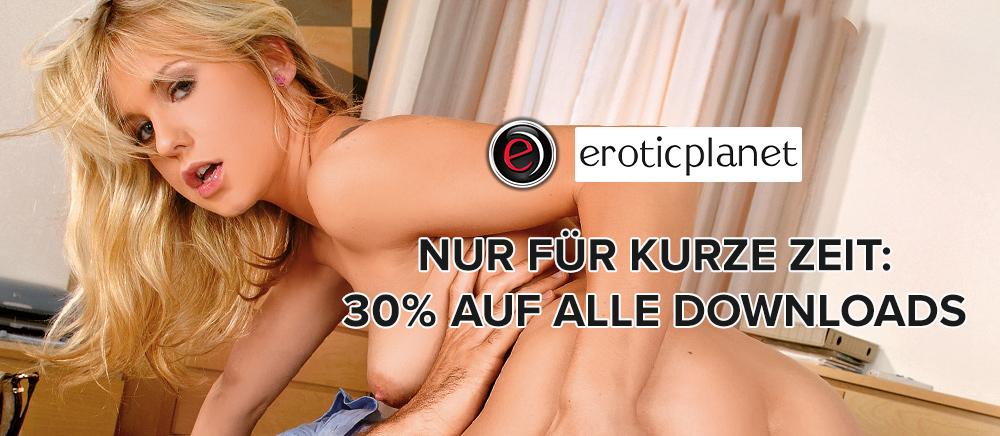 erotic planet download Sale