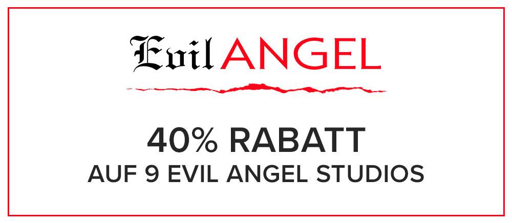 Evil Angel Download Sale