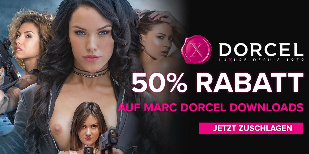 Marc Dorcel Download Sale