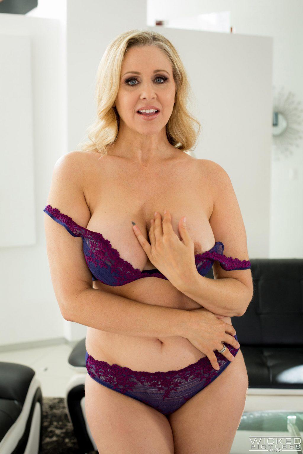 Liste Deutscher Pornodarstellerinnen
