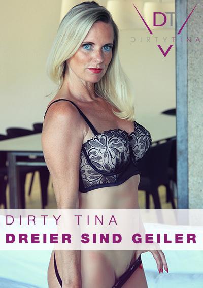 Dirty Tina Filme