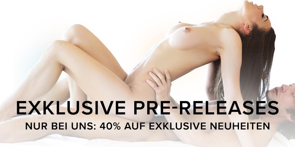 Pre-Releases
