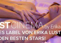 Lust Cinema – Erika Lust im Porn Valley!